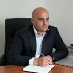 Светослав Арсов